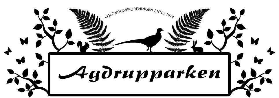 Agdrupparken.dk